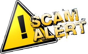 51070-scam-alert1