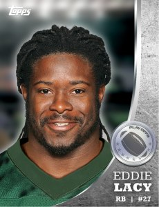 base5_gb_eddie_lacy_l