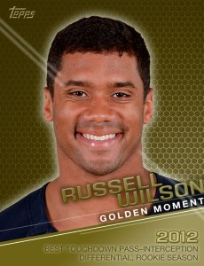 huddle_gm_sea_russell_wilson_l