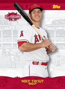 2015-Topps-All-Star-FanFest-Mike-Trout-218x300
