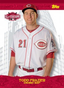 2015-Topps-All-Star-FanFest-Todd-Frazier-218x300