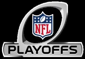 389px-NFL_playoffs_logo_new.svg