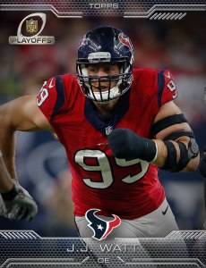 playoff1_hou_jj_watt_l