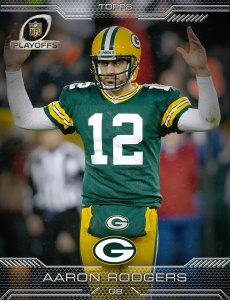 playoff_gb_aaron_rodgers_l_1