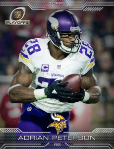 playoff_min_adrian_peterson_l_1