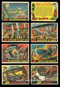 100454_1962_topps_mars_attacks