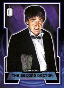 2015-Topps-Doctor-Who-Base-217x300