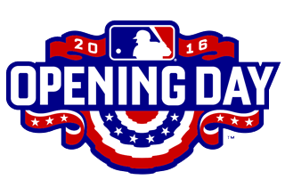 opening_day_logo_320x220.png
