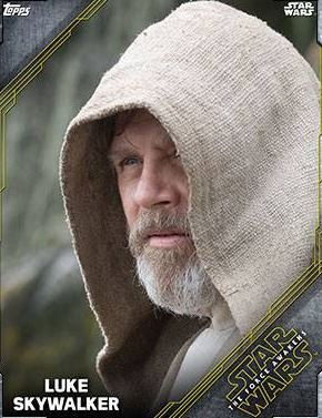 Force Awakens Portraits Luke Skywalker.JPG