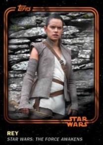 2016-Topps-Star-Wars-Card-Trader-base-Orange-Rey