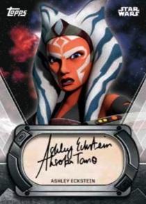 2016-Topps-Star-Wars-Card-Trader-Digital-Autographs