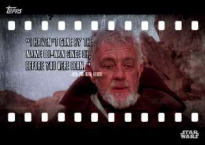 2016-Topps-Star-Wars-Card-Trader-Physical-Film-Quotes-2