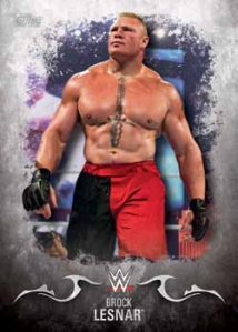 2016-Topps-WWE-Undisputed-Base-Brock-Lesnar