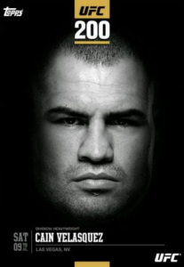 ufc knockout 200 faces