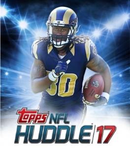 topps-nfl-huddle-17