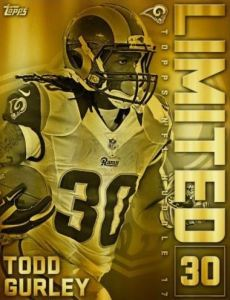 2017-huddle-limited-gold-2016-gurley