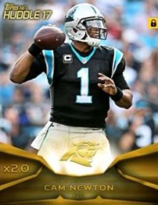 huddle-cam-newton-gold-base-2x