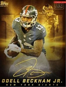 huddle-contest-card-2016-2017-gold