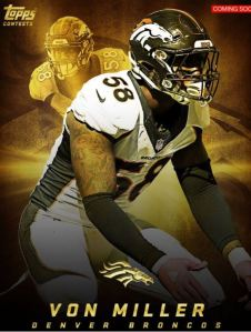 huddle-contest-card-2016-2017-von-miller-gold
