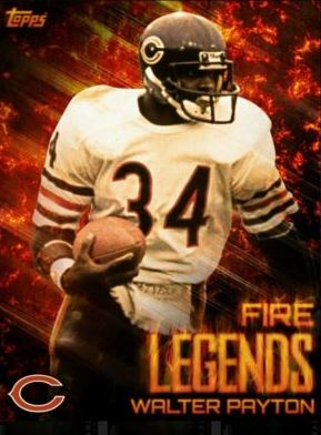 huddle-legends-fire-walter-payton