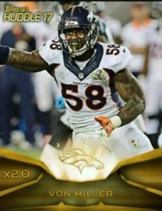 huddle-von-miller-gold-base-2x
