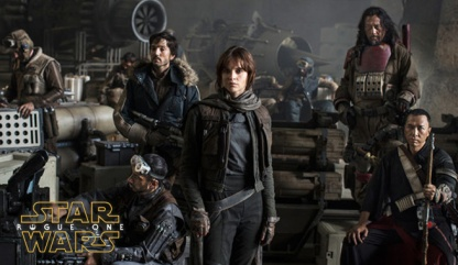 rogue-one-164662