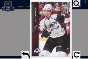 the-hockey-news-e-pack-screen-grab-close-up