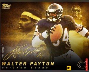 walter-payton-gold-signature
