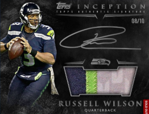 2016-2017-topps-huddle-inception-auto-sig-patch-wilson