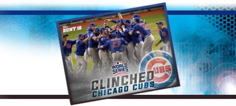 Bunt Cubs Clinched.jpg