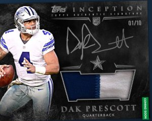 dak-prescott-inception-auto-relic