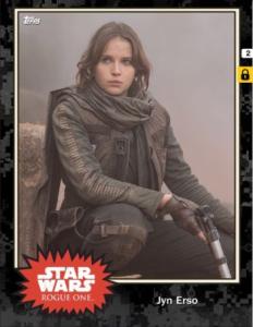star-wars-card-trader-black-friday-jyn-erso