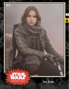 star-wars-card-trader-black-friday-jyn-erso
