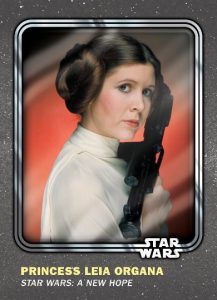 swct-star-wars-card-trader-physical-product