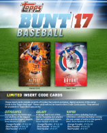 2017-topps-bunt-physical-product-1