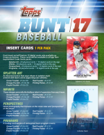 2017-topps-bunt-physical-product-2