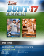 2017-topps-bunt-physical-product-3