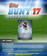 2017-topps-bunt-physical-product-5