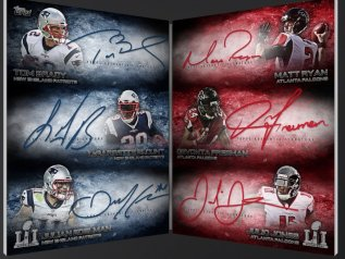huddle-booklet-card-super-bowl-li-2