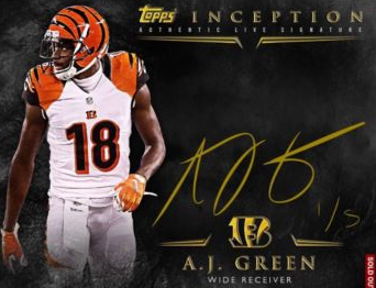 Huddle Live Signature Super Bowl AJ Green.PNG