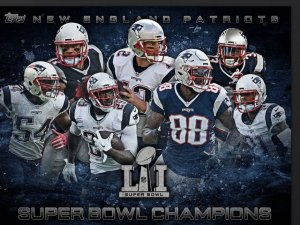 huddle-super-bowl-champions-card