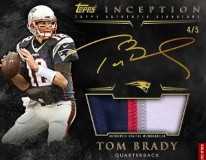 tom-brady-huddle-gold-inception-signature-relic