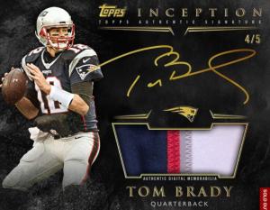 tom-brady-huddle-gold-inception-signature-relic