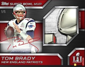tom-brady-huddle-super-bowl-mvp-signature-relic