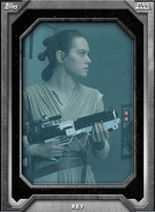 topps-swct-rey-holoscreen