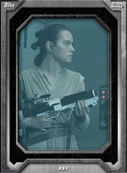 topps swct rey holoscreen.PNG